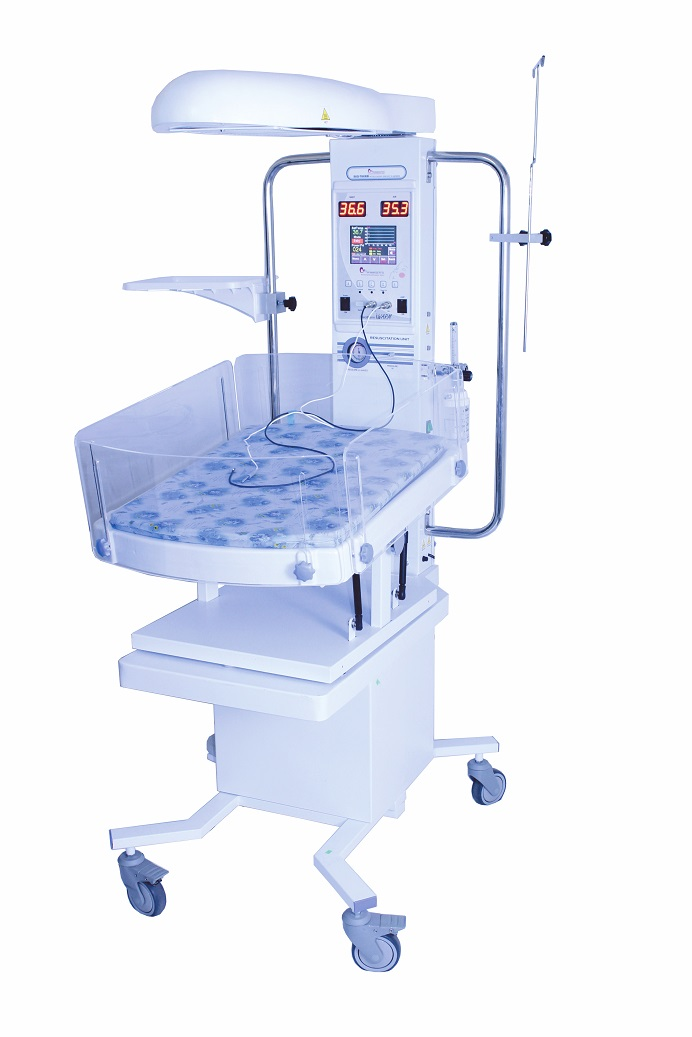 Iw6000 Avi Healthcare Pvt Ltd Neonatal Equipments